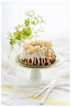 Cadeaux Sucrés - prajitura cu malai
