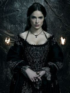 Mary Sibley | The Salem Wiki | Fandom powered by Wikia