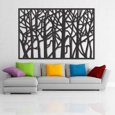Couch, Mandala, Furniture, Vintage, Home Decor, Settee, Decoration Home, Sofa, Room Decor