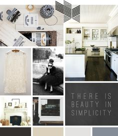 i LOVE this high end & neutral moodboard. Love the colors and simple elegance, vintage feel