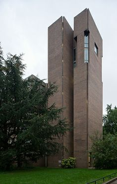 Goddard Laboratories, Philadelphia, PA