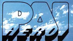 """Pai Herói é uma telenovela brasileira que foi produzida e exibida pela Rede Globo, entre 29 de janeiro e 18 de agosto de 1979, substituindo Dancin' Days e sendo substituída por Os Gigantes, em 178 capítulos.[1] Foi a 22ª """"novela das oito"""" exibida pela emissora. Escrita por Janete Clair e dirigida por Gonzaga Blota, Wálter Avancini e Roberto Talma. Contou com Tony Ramos, Elizabeth Savalla, Carlos Zara, Rosamaria Murtinho, Cláudio Cavalcanti, Maria Fernanda, Jonas Bloch, Flávio Migliaccio…"""