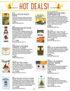 Fresh Market 601.856.2866  April Inspirations  Renaissance at Colony Park  1000 Highland Colony Parkway  Ridgeland, MS 39157  #shoprenaissance #freshmarket