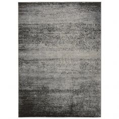 DINING RUG, OPT. 2 RENWIL - THE ART OF LIVING WELL