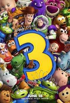 Toy-Story-3-Movie-Poster.jpg (525×778)