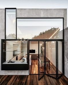 """2,245 curtidas, 6 comentários - Architecture & Interior Design (@myhouseidea) no Instagram: """"Get Inspired, visit: www.myhouseidea.com @mrfashionist_com  @travlivingofficial  #myhouseidea…"""""""