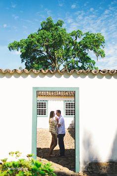 #nandohellmann #fotografodebrusque #fotografoguabiruba #fotografocasamento #casamento #precasamento