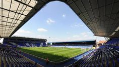 Details for Brentford fans travelling to Sky Bet Championship match against Birmingham City at St Andrews Brentford, St Andrews, Birmingham, Blues, Sky, Travelling, Fans, Heaven, Heavens