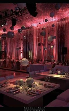Quinceanera Party Planning – 5 Secrets For Having The Best Mexican Birthday Party 18th Birthday Party, Sweet 16 Birthday, Birthday Party Decorations, Party Themes, Birthday Goals, Party Ideas, Quinceanera Decorations, Quinceanera Party, Quince Decorations