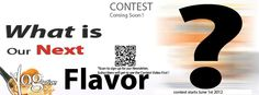 We have a NEW YogActive Junior Flavor Coming Soon ! Like us on Facebook to take part in the #contests and giveaways that start June 1st 2012, . Hey Do visit my website www.sports.com