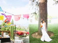 Image result for mexican themed wedding