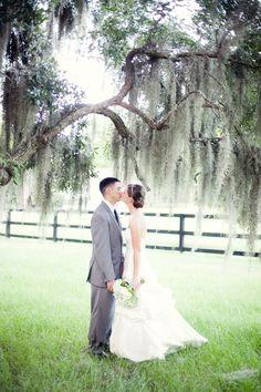 Weddings | Nancy Ray Photography