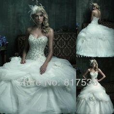 diamond wedding dress royal princess winter wedding dresses pageant little girls white tulle ball gown sweetheart ruffles on AliExpress.com. $266.00