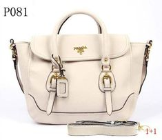 Prada Bags For Ladies