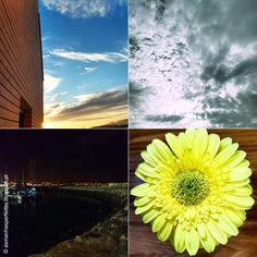 Do you like DESIGN? http://asmanhasperfeitas.blogspot.pt/ manhãs perfeitas, BLOG #manhãsperfeitasblog #perfectmornings #instagram Insta_manhãs #60