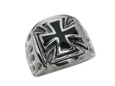 Shop over pieces of steel and sterling silver jewellery for women, men and children plus body jewellery at Butterfly Silver Australia. Bold Rings, Butterfly Jewelry, Body Jewellery, Volkswagen Logo, Stainless Steel Jewelry, Black Enamel, Sterling Silver Jewelry, Rings For Men, Women Jewelry