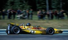 1970 - US Grand Prix (Watkins Glen) - Ronnie Peterson (March) [960x573] (i.imgur.com)