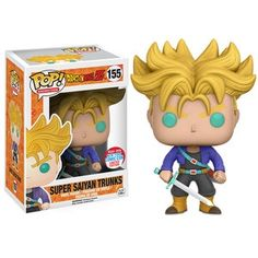 Search results for dragon ball | Pop Price Guide