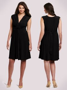 Black Cocktail Dress Black Cocktail Dress Black Cocktail Dress