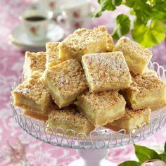 Köstliche Vanillepfanne in langer Pfanne – ToL Sigma Danish Dessert, Swedish Recipes, Fika, Lemon Curd, Marshmallows, Apple Pie, Cornbread, Baking Recipes, French Toast