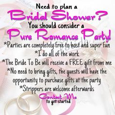 Pure Romance Games, Pure Romance Party, Ladies Night Party, Girls Night, Bachelorette Party Themes, Theme Parties, Pure Romance Consultant, Passion Parties, Always Learning