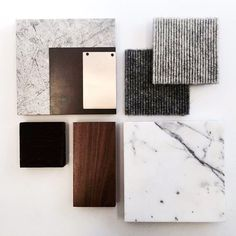 Selecting materials #wip #minimalist #office Minimalist Office, Interior Architecture, Inspiration, Instagram, Architecture Interior Design, Biblical Inspiration, Minimalist Desk, Interior Design, Inhalation