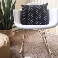 Cute And Comfy Dorm Chairs To Fulfill Your Dorm Needs