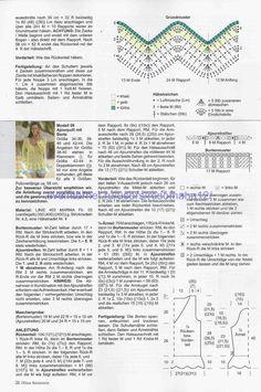 ONline Zeitschrift Nr.47 2017 - συγκρατημένη - συγκρατημένη