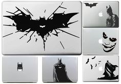 Batman Laptop Decal Sticker - $ 8.95 ONLY!  Get yours here : https://www.thepopcentral.com/batman-laptop-decal-sticker/  Tag a friend who needs this!  Free worldwide shipping!  45 Days money back guarantee  Guaranteed Safe and secure check out    Exclusively available at The Pop Central    www.thepopcentral.com    #thepopcentral #thepopcentralstore #popculture #trendingmovies #trendingshows #moviemerchandise #tvshowmerchandise