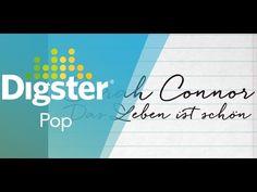 """Sarah Connor Sarah Connor """"Das Leben ist schön"""" (Lyric Video) - aus dem Album """"Muttersprache"""". Sarah Connor setzte sich in diesem Text mit dem eigenen Tod auseinander. Ein besonderes Thema, wenn jemand wie auch sie Kinder hat und einem bewusst wird, was wäre, wenn man als Eltern/Mutter stirbt. Tröstende Worte im Vorfeld und der Appell, positiv und lebensbejahend zu bleiben."""