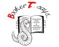 http://childstarreaders.com/booker-t-says