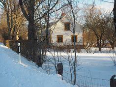 Kristiina K Islands, Snow, Outdoor, Outdoors, Island, Outdoor Games, Outdoor Living, Eyes