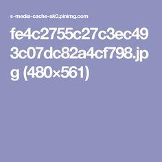 fe4c2755c27c3ec493c07dc82a4cf798.jpg (480×561)