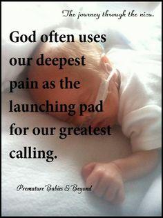 (5) Premature Babies & Beyond #preemie #nicu #premature