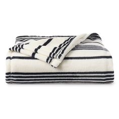 Bedding basics at Kohl's - Shop our full selection of blankets and throws, including this The Big One Super Soft Plush Throw, at Kohl's. Kohls Bedding, Bedding Basics, Shop Icon, Off Colour, Plush, Throw Pillows, Big, Blankets, Baby Essentials
