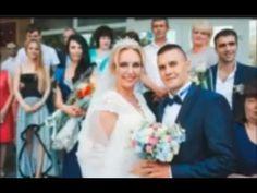 Артем+Анастасия годовщина свадьба