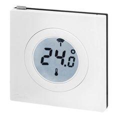 Danfoss-Z-Wave-Temperature-Sensor-RS-Z-Home-Automation