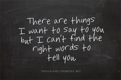 More Quotes, Love Quotes, Life Quotes, Best Life Quote, Moving On Quotes , Life Quotes for Girls?