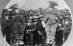 The bloody history of lynchings of Mexicans in the Southwest is often forgotten, but recent research from Bill Carrigan reveals that Mexican workers and landowners were the targets of mob lynchings. Carrigan, a history professor at Rowan University in New...