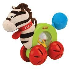 juguetes para nios