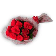Birthday Flowers Online - Birthday Flower Delivery in India Send Birthday Gifts, Online Birthday Gifts, Creative Birthday Gifts, Birthday Gifts For Girlfriend, Happy Birthday, Birthday Cake, Send Flowers Online, Online Flower Shop, Birthday Flower Delivery