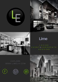 Lime Event Housing  Lime Luxury Housing provides upscale, comfortably furnished homes for clients throughout the USA during Major Events.  http://www.limelh.com/housing-solutions.html  Reservation  https://form.jotform.com/limeent/Event_Housing_Reservation  Housing Option available for SXSW https://rentals.pen.do/austin-tx--united-states   Housing Option available for Coachella  https://rentals.pen.do/indio--ca-92201
