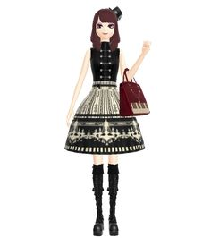 60 Best Style Savvy Trendsetters Images Style Savvy Trend Setter Style