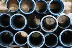 Having world class automatic machinery plant for Vertical pipes India. We are Vertical pipes manufacturer and Vibrated casting pipes supplier.