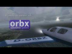 8 Best flight sim images in 2014 | Mantle, Sims, Clock