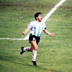 Diego (Mundial Italia 1990)