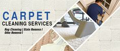 Brooke's Chem Dry is offering the Professional Carpet Cleaning Services in Topeka and the surrounding cities. Cleaning Services Prices, Upholstery Cleaning Services, Cleaning Services Company, Carpet Cleaning Company, Cleaning Marble, Steam Cleaning, Rug Cleaning, Eco Friendly Cleaning Products, Organic Cleaning Products