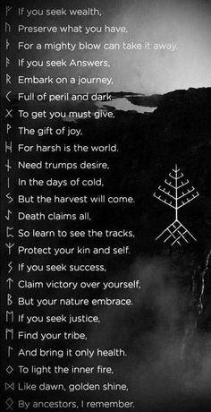 Fenrir Tattoo, Norse Tattoo, Viking Tattoos, Wiccan Tattoos, Inca Tattoo, Viking Rune Tattoo, Norse Mythology Tattoo, Norse Mythology Goddesses, Celtic Tattoo Symbols