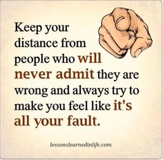 toxic people quotes sayings Now Quotes, Hurt Quotes, Wise Quotes, Quotable Quotes, Words Quotes, Motivational Quotes, Inspirational Quotes, Guilty Quotes, Wisdom Sayings