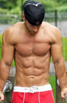 Best Home Ab Workouts to Build Six Pack http://abmachinesguide.com/home-ab-workout-for-killer-abs/ #abs #workout